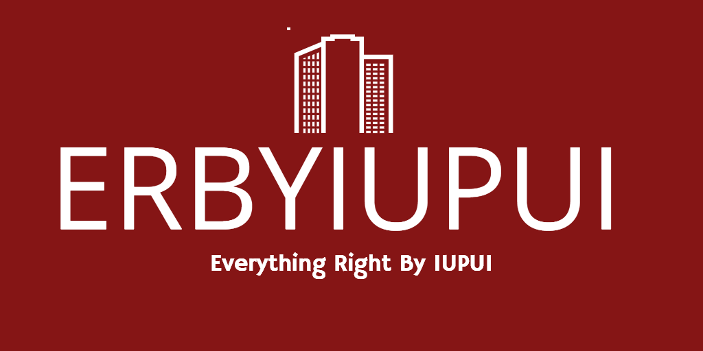 ErbyIUPUI